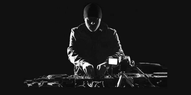 Eric Prydz Shares Two New Ambient Tracks Off Forthcoming Cirez D EP