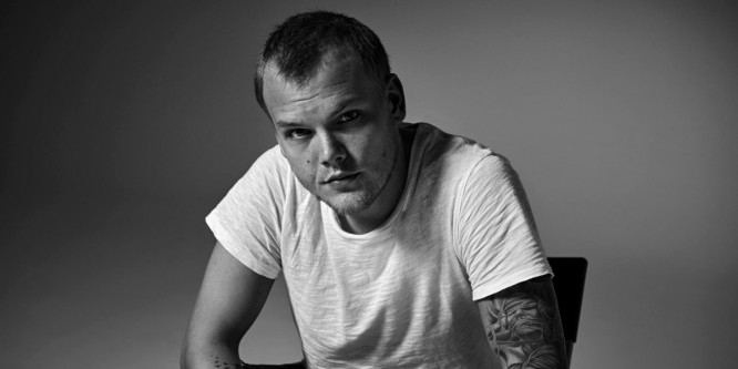 Avicii Teams Up with Fellow Swedish Hit-Maker for New Collaboration