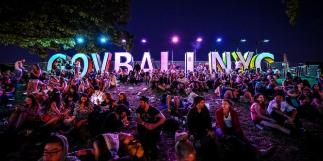 Governors Ball Apologizes to Fans, Cancels Final Day of Performances