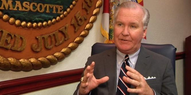 Mayor Expresses Concerns Over Dance Music Fest Returning to Major City