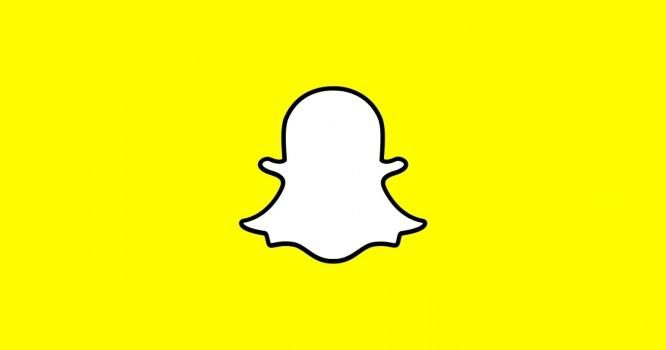 Snapchat bringing Live Stories to AEG festivals