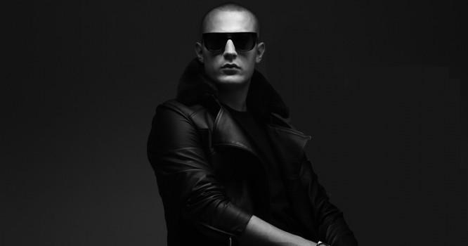 "DJ Snake Releases New Trop-House Single Banger ""Talk"""