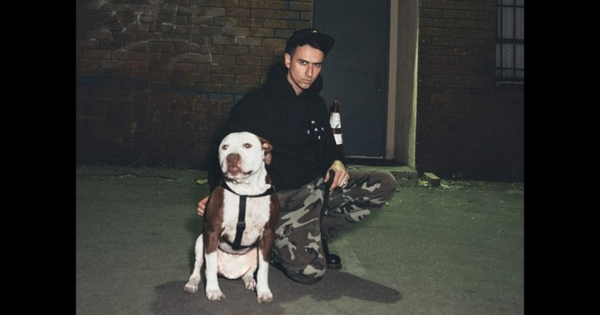 Does a Good DJ Conform to a Club's Style? Ask Boys Noize