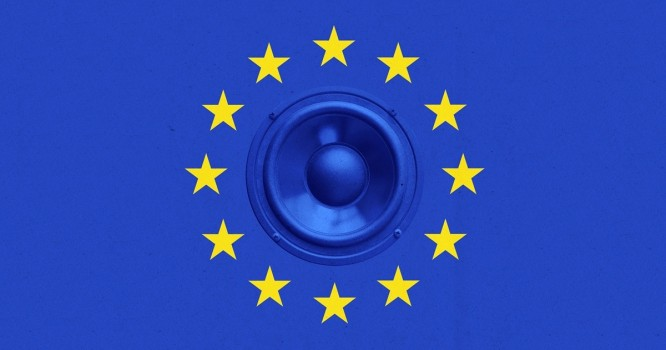 EU Referendum: How Thursday's Vote May Affect The Music Industry