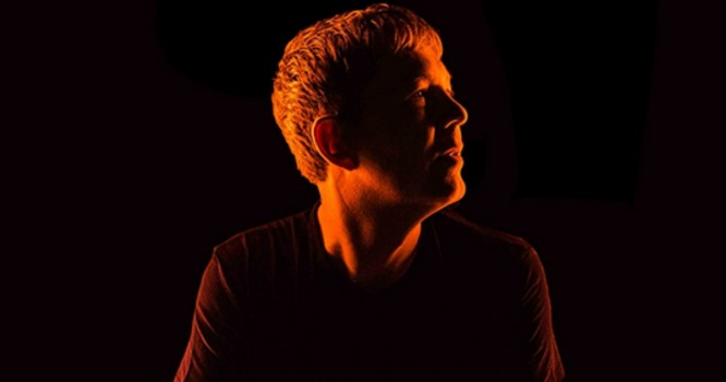 British Techno DJ Legend John Digweed Speaks About His Greatest Past Moments of Playing at Detroit's Movement Electronic Music Festival