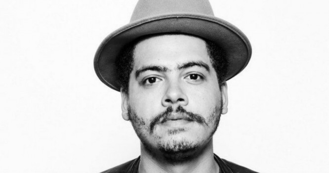 Seth Troxler Campaigns For #NIGHTLIFEMATTERS