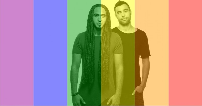 Dance Music Owes Everything to the LGBTQ Community of Color