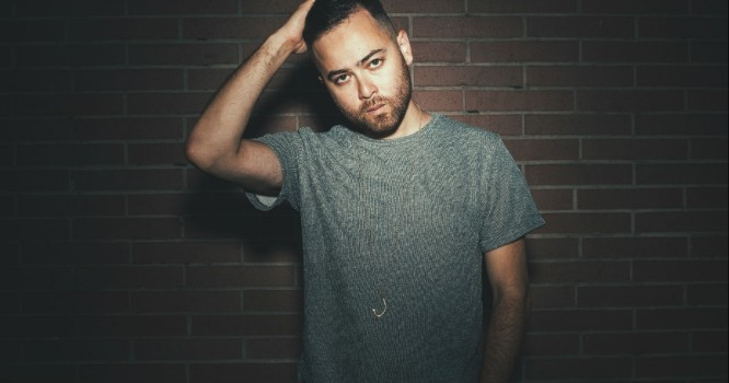 Grandtheft Talks About Homogeneity in EDM and Why it Needs to Change