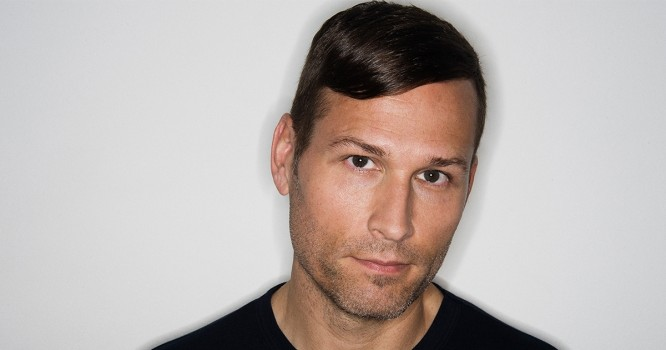 Kaskade Mourns the Tragic Death of One of His Biggest Fans
