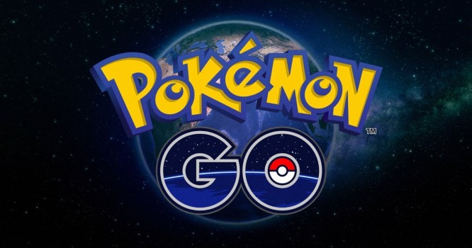 See What Dance Music Artists are Admitting to a Pokemon Go Addiction