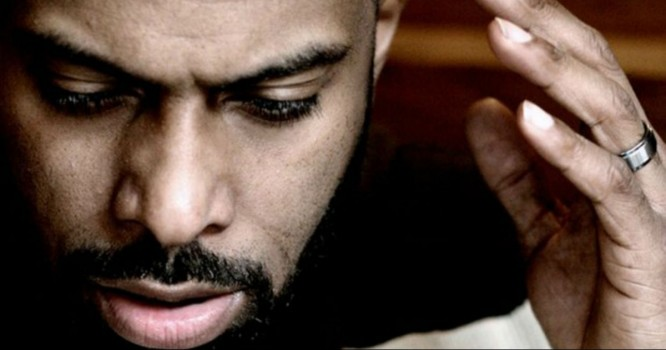 Theo Parrish 'Embarrassed' at Dance Artists' Failure to Support Black Lives Matter