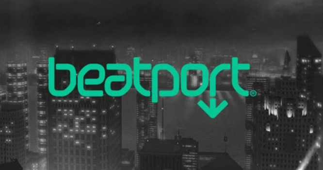 The Sale of Beatport is Officially Off the Table