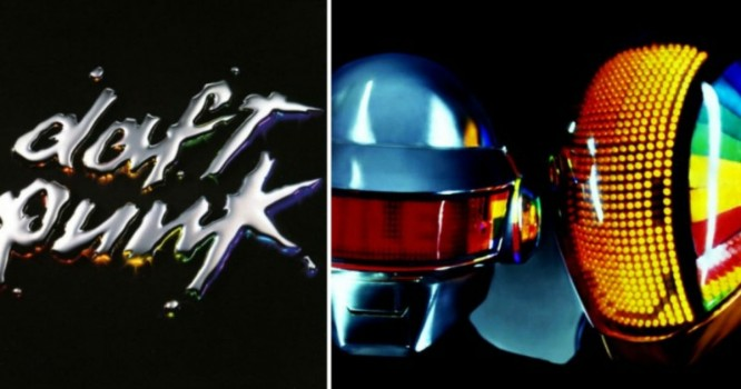 How Daft Punk's 'Discovery' Went From the Album Critics Hated to a Stone Cold Classic