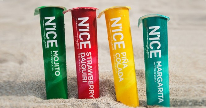 Sweden is up in arms about alcoholic popsicles