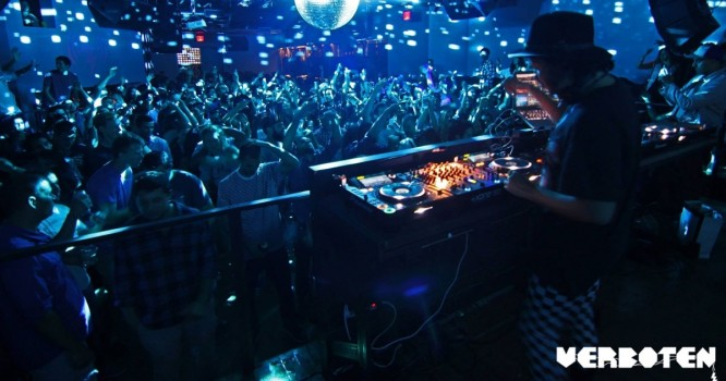 Verboten Purchased by Former Pacha NYC Owner for $1.2 Million