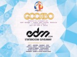 Enter to Win a Massive Prize Package for Groove Cruise 2016 [GIVEAWAY]