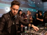 Maceo Plex Plans a Mosaic of Sound with 10 Sets in 24 Hours