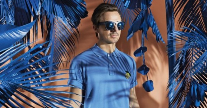 Martin Solveig: 'Dance Music Albums Can Be Boring'