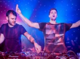 """The Chainsmokers Preview New Single """"Closer"""" Feat. Halsey [LISTEN]"""