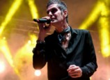 Lollapalooza Founder Perry Farrell Says He Hates EDM