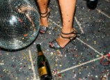 Reported Rapes Rise by Over 100% in London Nightlife