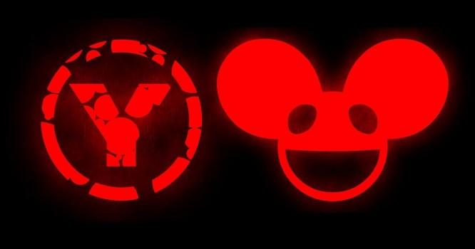 Watch deadmau5 B2B Eric Prydz LIVE Set at Tomorrowland 2016 [VIDEO]