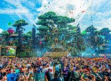 Tomorrowland Day 3 - Listen to the Top Sets from Sunday