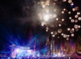 SnowGlobe Music Festival Signs Two Year Contract Extension