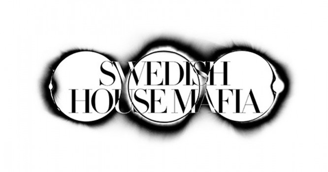 Axwell Ingrosso Respond to Swedish House Mafia Reunion Rumor