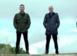 The Sequel to Trainspotting Reveals it's First Teaser Trailer [WATCH]