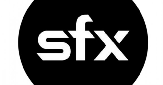 SFX Has a New Plan, With a Former AEG Boss Lined Up to Implement it