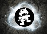 Monstercat celebrates five years of electronic music excellence