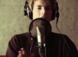 Watch Lido Rap in a Music Video From 2009!
