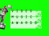 See What Dance Music Artists Were Nominated for MTV Video Music Awards