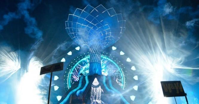 Why Star EDM DJ Jauz Is 'Beginning to Be Afraid'