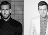 Watch What Dillon Francis Does After Vevo Called him Calvin Harris