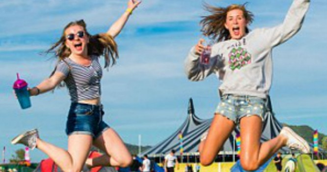Don't Let Opportunistic Crooks Set Your Festival on a Low Note: Here's Our Guide to Worry-Free Concert Going