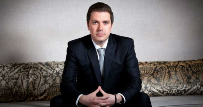 Pasquale Rotella's Bribery And Conspiracy Trial Begins Today, August 1st