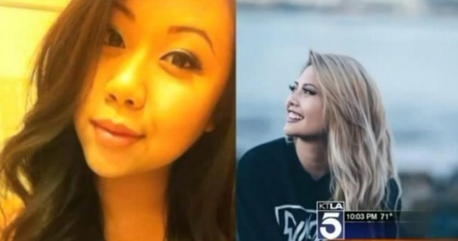 'I tried to do CPR and nothing was working': 3 die after attending Hard Summer rave near Fontana