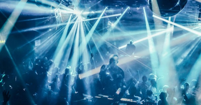 Op-Ed: Resident Advisor Editor on Value of Nightclubs & Current Dance Music Climate