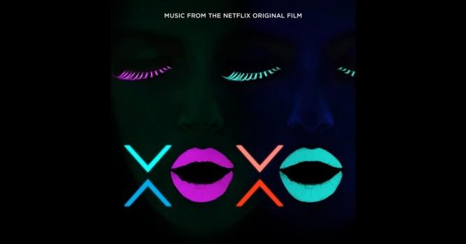 Disclosure, Galantis, Skrillex & More on Netflix's EDM Movie Soundtrack