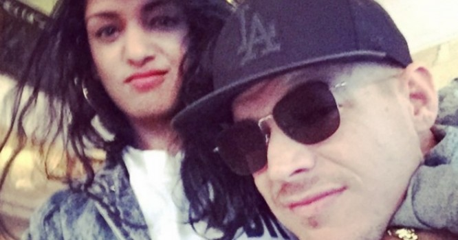 M.I.A Claims Her Label is Blocking New Diplo Collaboration 'Bird Song' Release