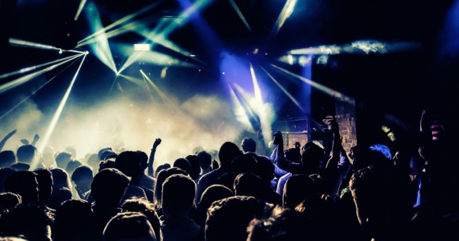 Shutting Down Fabric is Not the Answer to the UK's Drug Problem