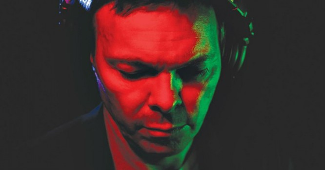 Curated Showcase 'All Gone Pete Tong' Tours For the First Time Ever