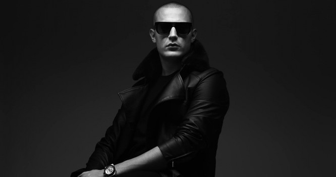 DJ Snake Scores First No. 1 on Top Dance/Electronic Albums With 'Encore'