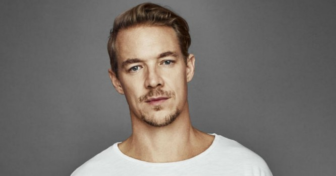 Diplo likes to bite the EDM hand that feeds him