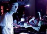 deadmau5's Old Blog Has Crazy Stories, Weird Dreams & Responses to Hate Mail