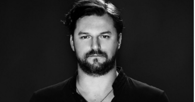 Artist Interview: Solomun - Do It Yourself