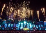 Electric Daisy Carnival Announces New Location in India