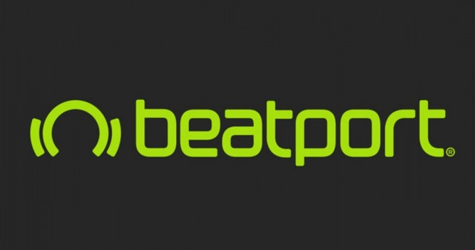 Beatport Is Finally Rethinking Its Approach to Genre Tags